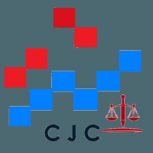 CJC COBRANZAS JUDICIALES & CORPORATIVAS
